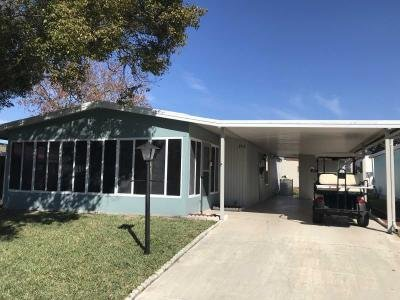 Mobile Home at 3512 Berry Bend Valrico, FL 33594