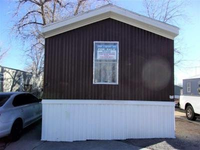Mobile Home at 2311 W 92nd Ave Federal Heights, CO 80260