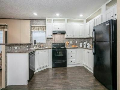 Mobile Home at 206 Redwood Drive Newport, NC 28570