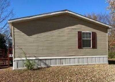 Mobile Home at 35 Williamson Edwardsville, KS 66113