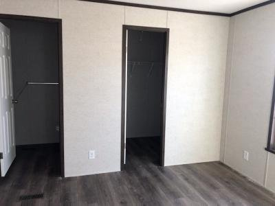 Mobile Home at 1267 North East Blvd Site 24D Vineland, NJ 08360