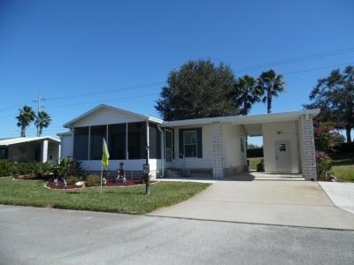 Mobile Home at 230 Bay Breeze Loop Davenport, FL 33897