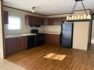 Mobile Home at 65 Peach Street Hopkinsville, KY 42240