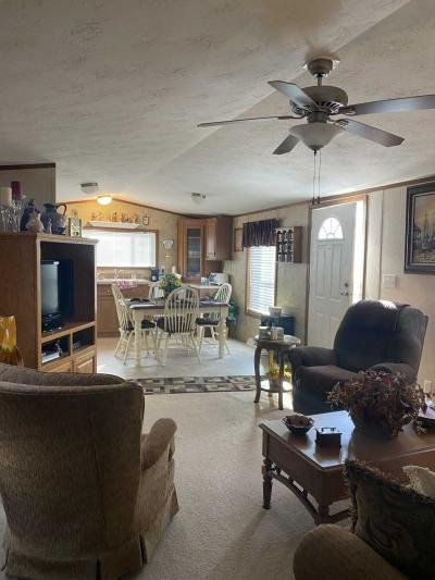 Mobile Home at Lot 425 Hagerstown, MD 21740