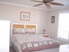 Photo 3 of 27 of home located at 24300 Airport Road, Site #99 Punta Gorda, FL 33950