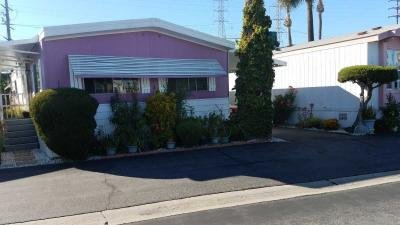 Mobile Home at 17700 Western Ave #2 Gardena, CA 90248