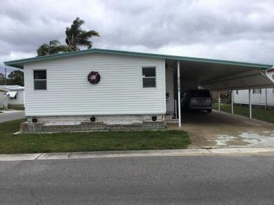 Mobile Home at 7349 Ulmerton Rd Lot 1358 Largo, FL 33771