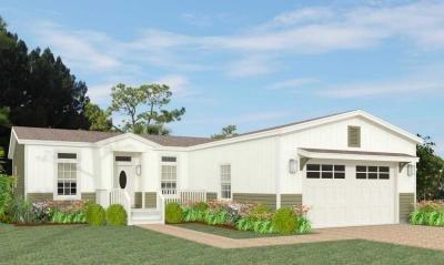 Mobile Home at 245 Wildwood Dr. Saint Augustine, FL 32086