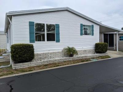 Mobile Home at 5200 28th Street N 175 Saint Petersburg, FL 33714