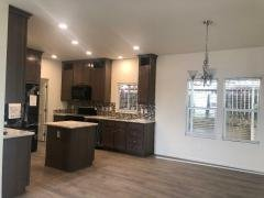Photo 5 of 8 of home located at 24425 Woolsey Canyon Rd West Hills, CA 91304