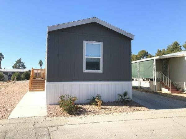 2019 Clayton - Buckeye AZ Mobile Home For Rent