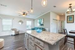 Photo 2 of 5 of home located at 50 Maple In The Wood Port Orange, FL 32129