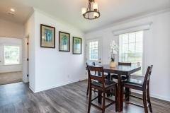 Photo 4 of 5 of home located at 50 Maple In The Wood Port Orange, FL 32129