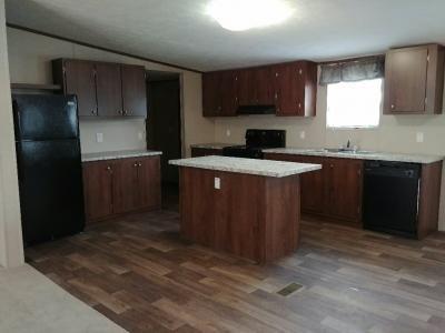 Mobile Home at 5003 Loblolly Pine Drive Lot B-B5003 Montgomery, AL 36116