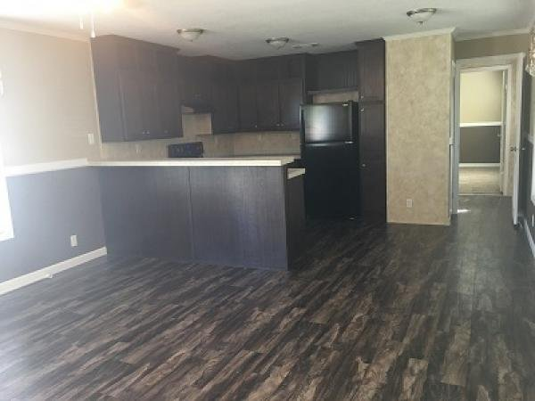 2017 CHAMPION HOME Mobile Home For Rent