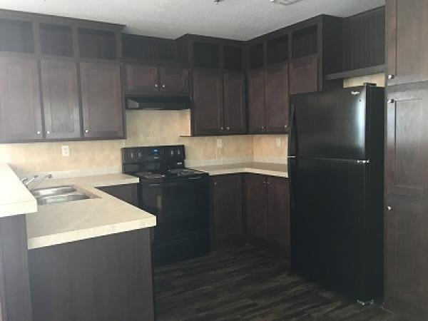 2017 CHAMPION HOME Mobile Home For Sale