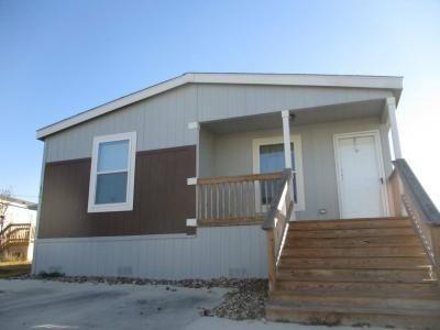 Mobile Home at 674 Bandera St San Marcos, TX 78666