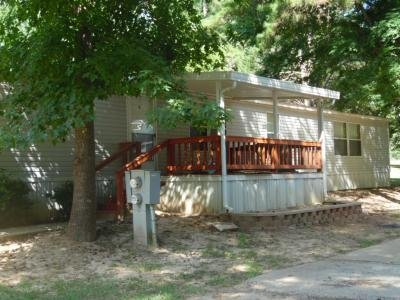 Mobile Home at 11300 Us Hwy 271 #145 Tyler, TX 75708