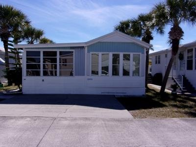 Mobile Home at 316 Cuarto Fort Myers, FL 33908