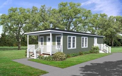 Mobile Home at 9115 N. Union St Lot 2 Tecumseh, MI 49286