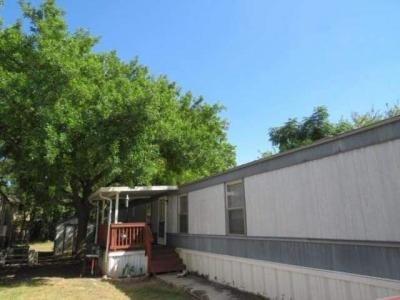 Mobile Home at 304 Spring Meadow Ln Schertz, TX 78154