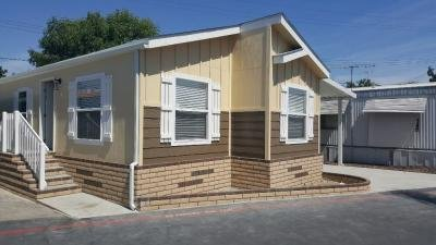Mobile Home at 830 S Azusa Ave #6 Azusa, CA 91702