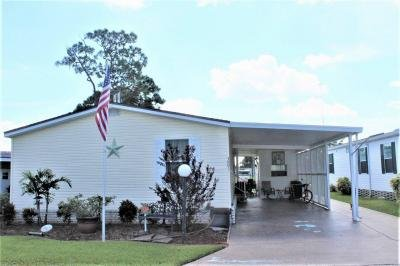 Mobile Home at 3091 S. Country Club Avon Park, FL 33825