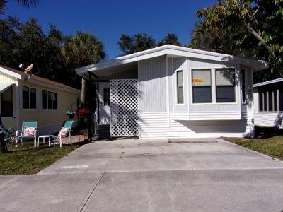 Mobile Home at 704 Verde Fort Myers, FL 33908