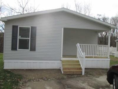 Mobile Home at 41 Cheyenne Court Windsor, PA 17366
