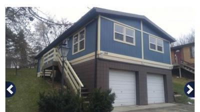 Mobile Home at 198 Judith Dr Chaska, MN 55318