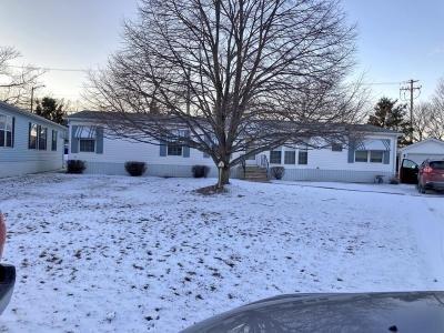 Mobile Home at 75 Silver Cr Manteno, IL 60950