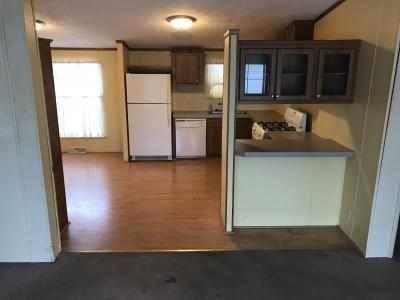 Mobile Home at 3525 44th Avenue Lot 351 Moline, IL 61265