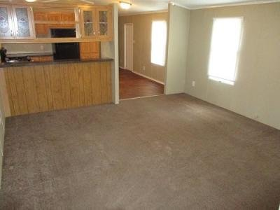 Mobile Home at 2525 Shiloh Road #161 Tyler, TX 75703