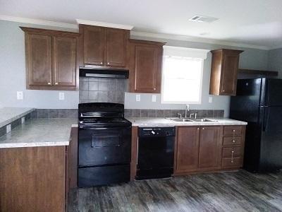 Mobile Home at 7109 W Loop 1604N Lot #275 San Antonio, TX 78254