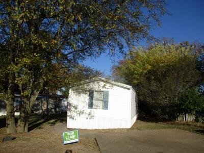 Mobile Home at 2525 Shiloh Road #54 Tyler, TX 75703
