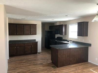 Mobile Home at 4284 Scarborough Ave Wayland, MI 49348