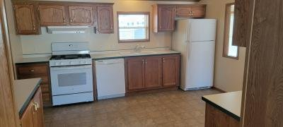 Mobile Home at 5702 Angola Rd. #128 Toledo, OH 43615