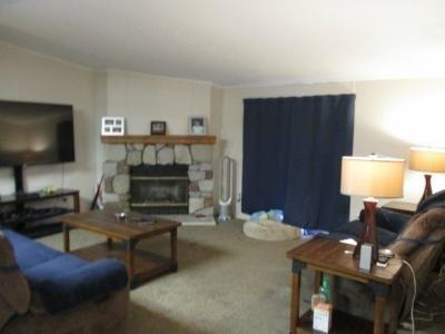Mobile Home at 43504 Eureka Dr Clinton Township, MI 48036