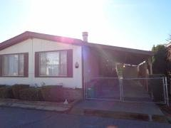 Photo 3 of 23 of home located at 5700 W Wilson St #118 Banning, CA 92220