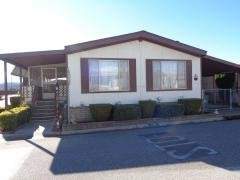 Photo 1 of 23 of home located at 5700 W Wilson St #118 Banning, CA 92220