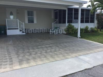 Mobile Home at 678 Grizzly Bear Naples, FL 34113