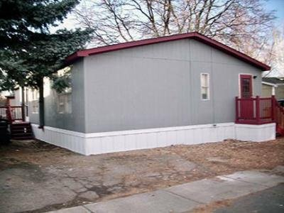 Mobile Home at 11190 E. South Boulder Rd., #239, Lafayette, CO 80026