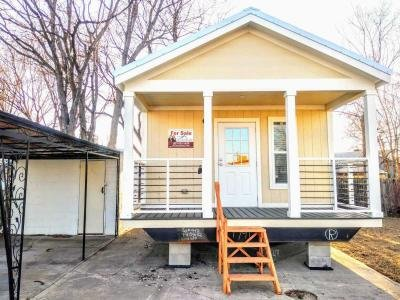Mobile Home at 1540 Billings St. #21B Aurora, CO 80011