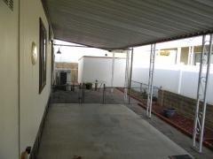 Photo 5 of 23 of home located at 200 San Bernardino #28 Rialto, CA 92376