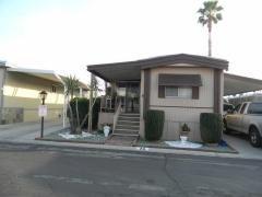Photo 1 of 23 of home located at 200 San Bernardino #28 Rialto, CA 92376