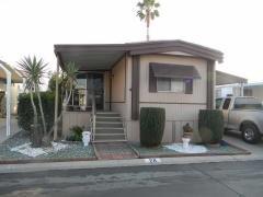 Photo 6 of 23 of home located at 200 San Bernardino #28 Rialto, CA 92376