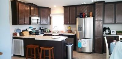 Mobile Home at 7125 Fruitville Rd. 1697 Sarasota, FL 34240