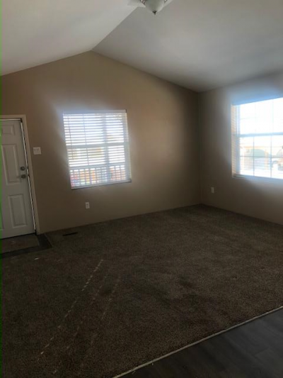 Mobile Home at 1801 W 92nd Ave, #506 Federal Heights, CO 80260