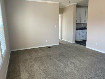 Mobile Home at 113 Reindeer Way Georgetown, TX 78626
