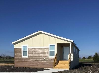 Mobile Home at 7702 Dalmation Ln Austin, TX 78724